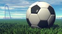 fudbal2.jpg