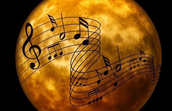 9-injenica-o-tome-kako-muzika-utie-na-na-mozak-i-nae-telo.jpg