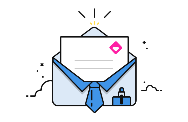 illu-professional-email-business-email.png