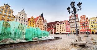 Vroclav.jpg